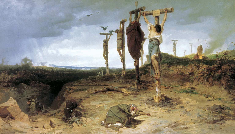 Картинки по запросу восстание спартака картинки