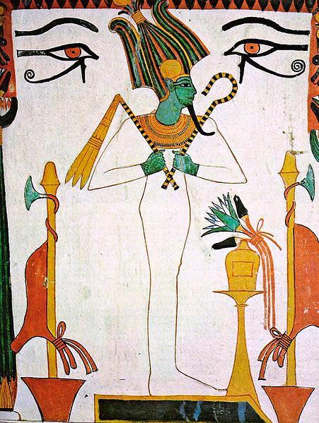Osiris Скачать Игру - фото 5