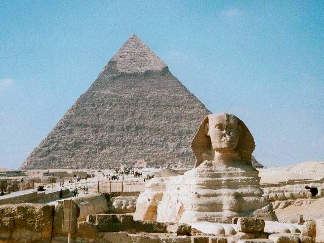 Реферат искусство древнего египта с картинками 846
