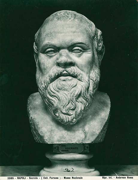 Socrates  Wikipedia