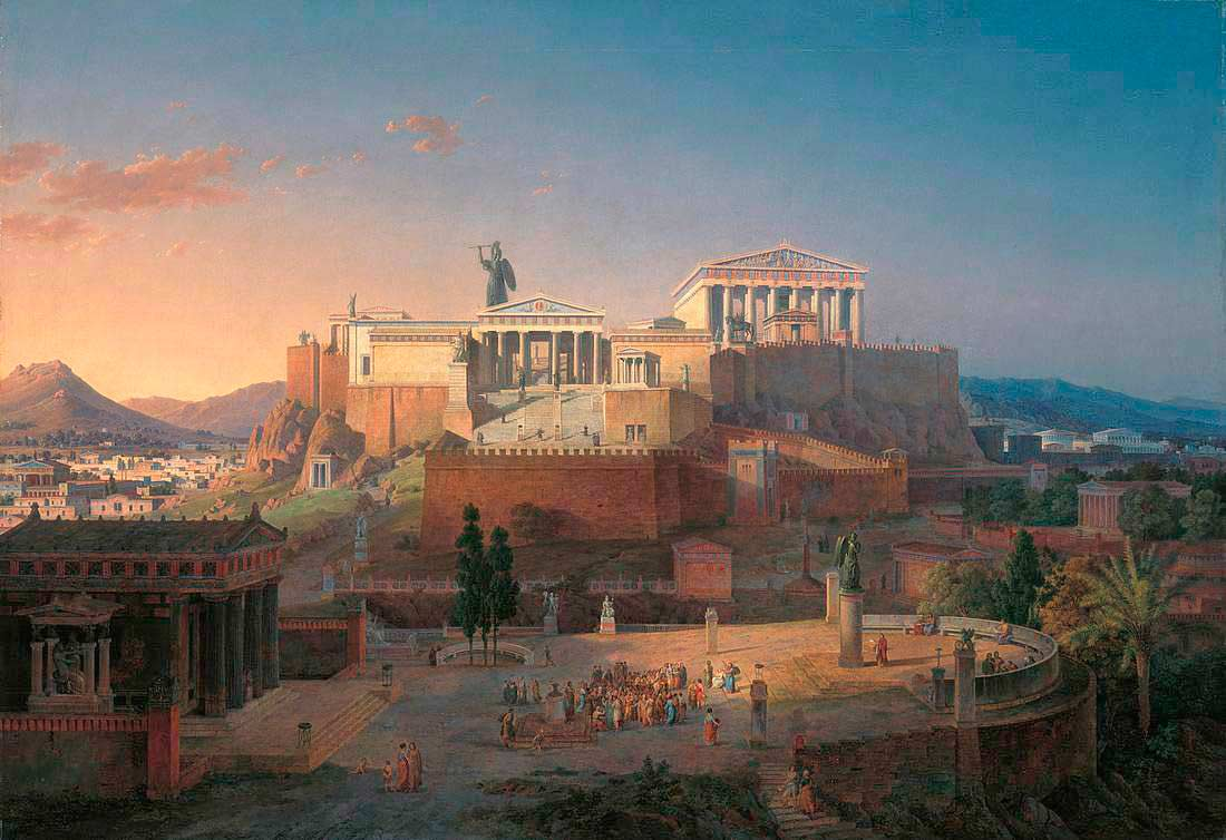 the definition of demokratia by the ancient athenians What the greeks meant by demokratia the narrow definition seems to be property, marriage strategies, ad family dynamics in ancient athens.