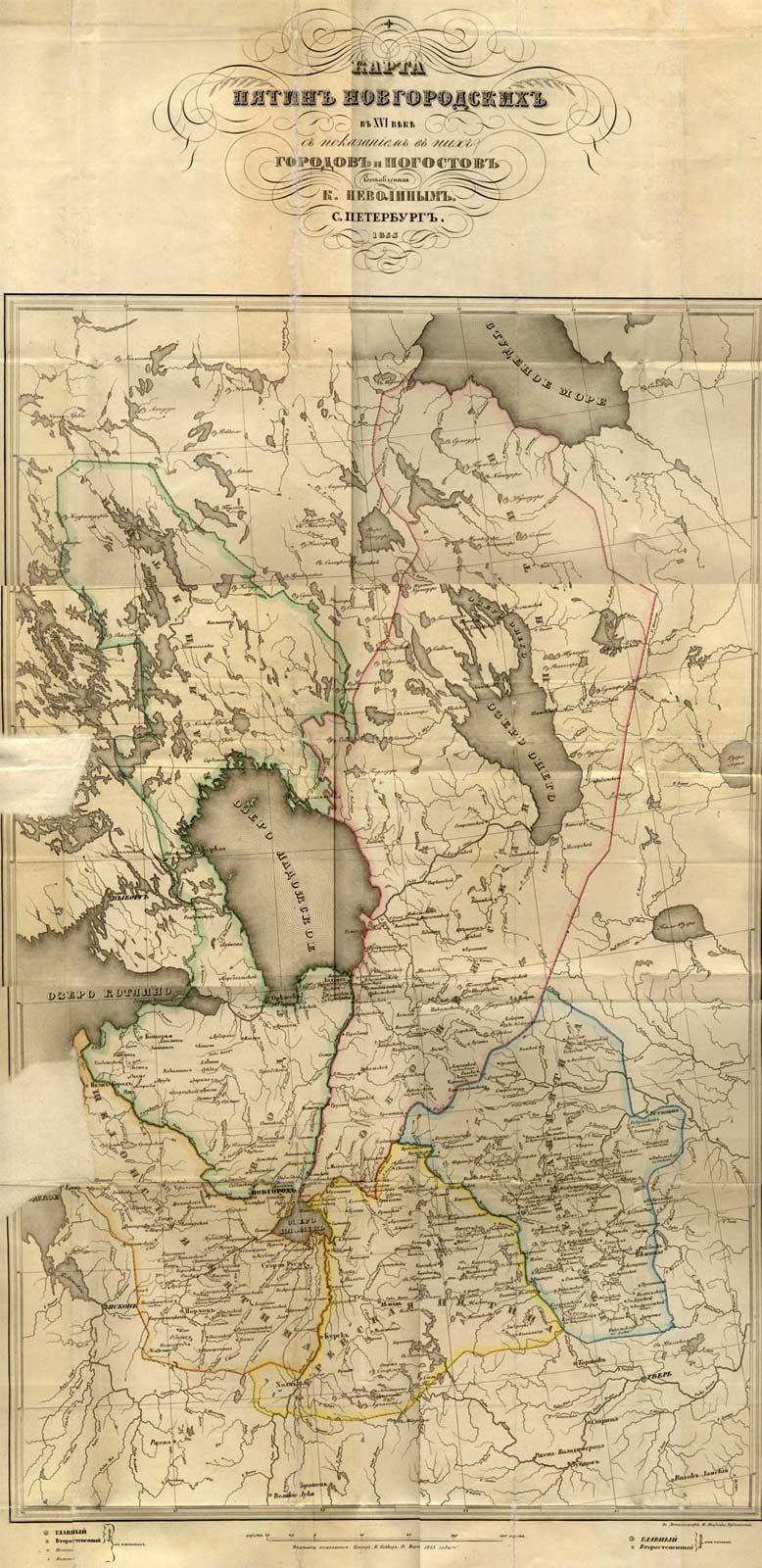 map-novgorod-pyatiny-big.jpg