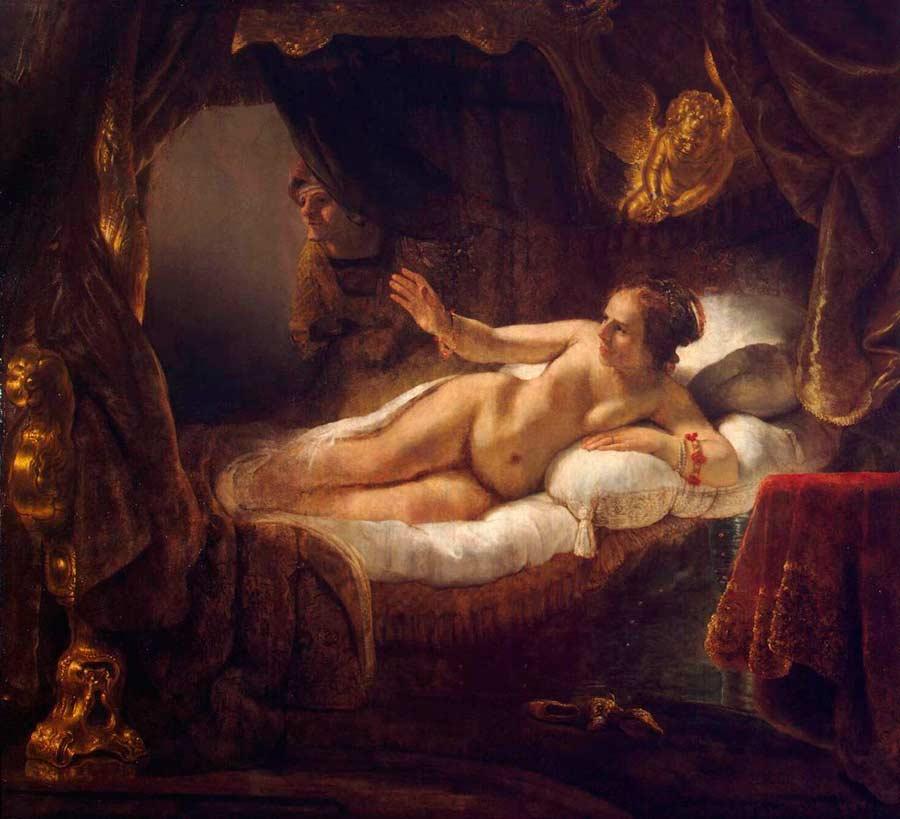 Древнегреческие мифы о персее краткое содержание