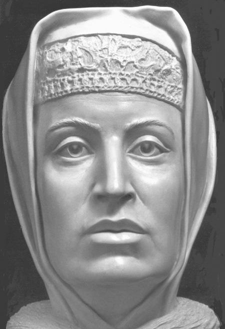 49 - Женитьба Ивана III на Софье Палеолог - Русская историческая ...