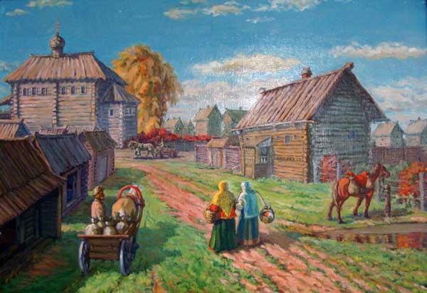 Кратко Реформы Ивана Грозного