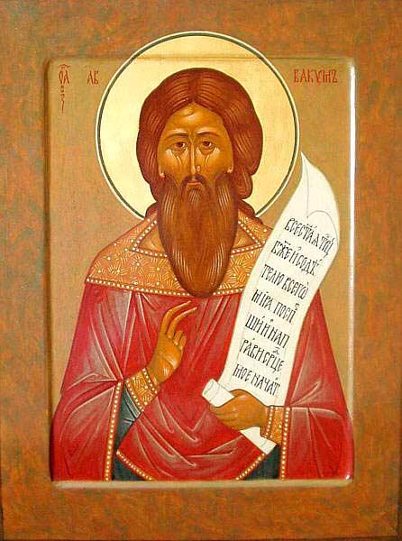 Старообрядческие иконы, бесплатные ...: pictures11.ru/staroobryadcheskie-ikony.html