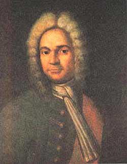 А. В. Макаров