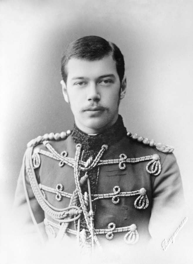 Разное бильярд фото  Бильярд фото  Русский Бильярд