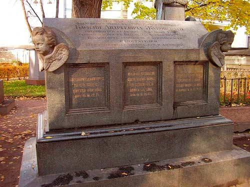http://rushist.com/images/russia-19-2/zhukovsky-tomb.jpg