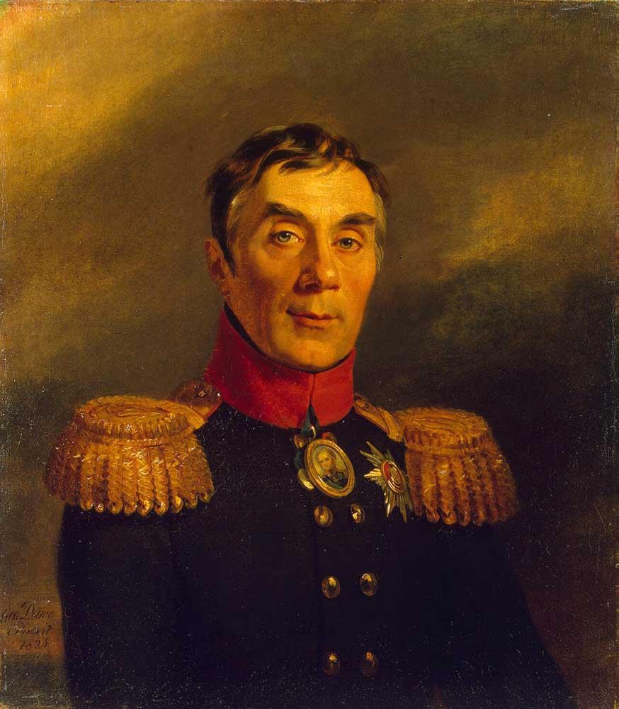 Краткая биография Салтыкова Щедрина