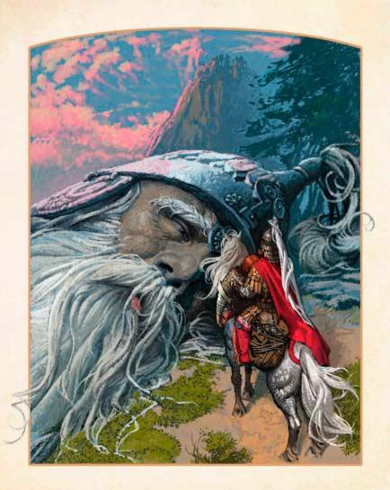 Читать книгу историческую про екатерину великую