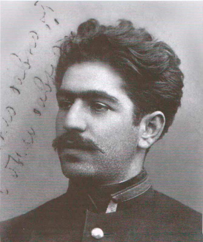 joseph stalin childhood Ioseb besarionis dze jughashvili, better known by the alias joseph stalin (18 december 1878 - 5 march 1953), was a soviet revolutionary and politician of georgian ethnicity ruling the soviet union from the mid-1920s until his death in 1953.