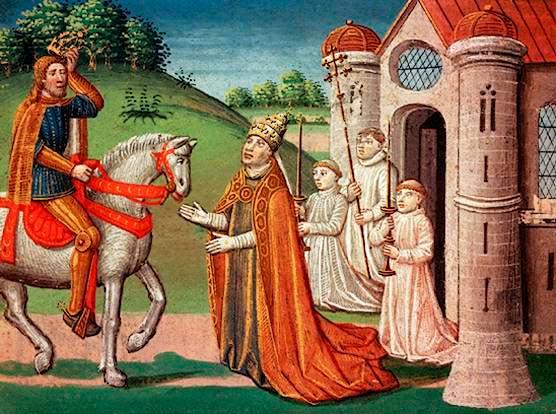renaissance monarchy and middle class