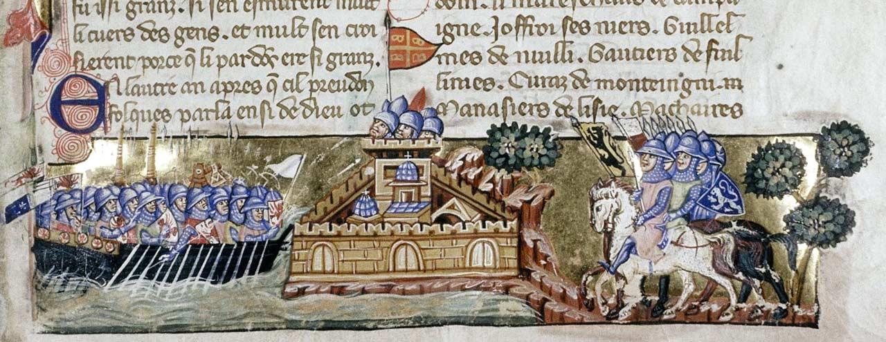 http://rushist.com/images/west-13/4-crusade-2-big.jpg