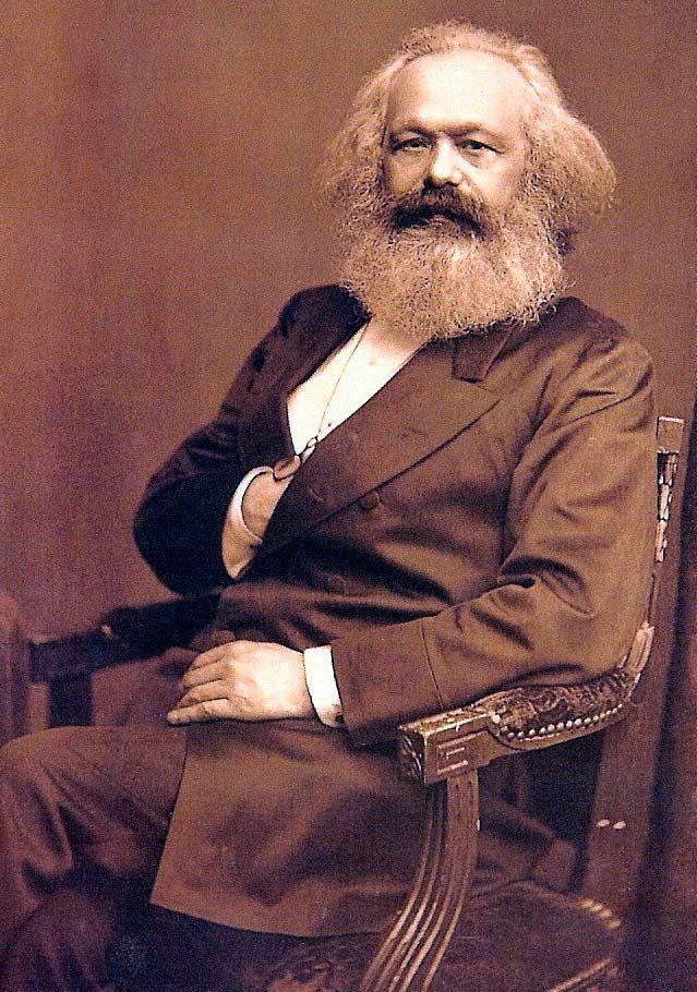 Размещение статей в Маркс анализ поисковое продвижение сайта