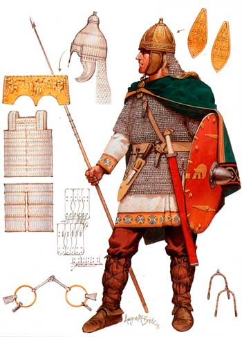 frankish-warrior-1.jpg